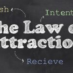 Law of Attraction Affirmations – Daily Affirmations