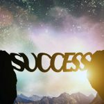 Affirmations for Success – Daily Affirmations