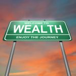 Wealth Affirmations – Daily Affirmations